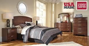 bedroom u2013 biltrite furniture