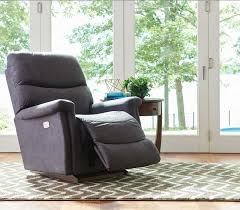 Lazy Boy Demi Sofa Northpoint Home Furnishings Lazy Boy Chairs Sofa Sectionals