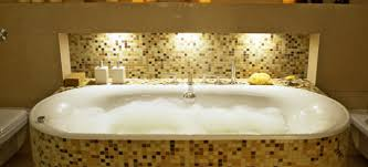 Fiberglass Or Acrylic Bathtub Choosing The Best Bathtub Doityourself Com