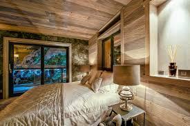 chambre chalet montagne chic deco chalet de montagne deco chambre chalet montagne galerie et