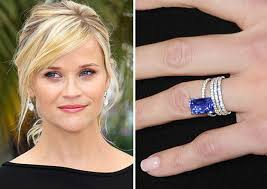 reese witherspoon engagement ring beautiful image of reese witherspoon engagement ring ring ideas
