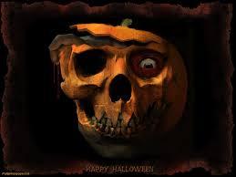 wallpapers de halloween trucos pc u003e fondos de pantalla de halloween noche de brujas