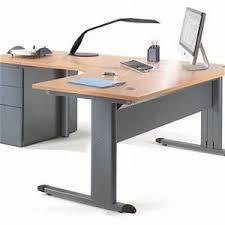 bureau pro pas cher bureau pro pas cher trouver un bureau d 39 angle pas cher mon
