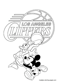 nba lakers coloring pages lakers logo drawing at getdrawings com free for personal use