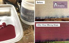is it better to paint or stain your kitchen cabinets staining wood any paint color you want pretty purple door