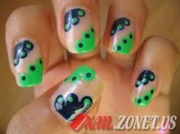 69 best gorgeous nail art designs images on pinterest make up