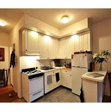 before starting a kitchen design project kitchens small eatin