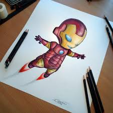 cool drawing ideas drawing sketch picture