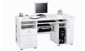 magasin de bureau bureau avec rangement haut bureau secrétaire meuble lepolyglotte