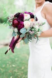 country chic wedding marsala and gold country chic wedding inspiration weddingomania