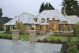 Small Country Style House Plans Mascord House Plans Featured House Plans From Alan Mascord At