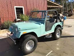 cj jeep for sale cj5 jeep 2017 car reviews and photo gallery oto mobiletony com