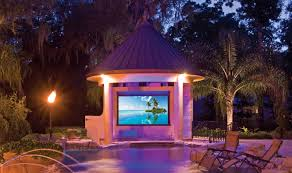 outdoor accent lighting lighting options smarthouse