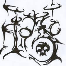 Drummer Tattoo Ideas Best 20 Drum Tattoo Ideas On Pinterest Sheet Music Tattoo Drum