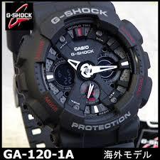 Harga Jam Tangan G Shock Original Di Indonesia terjual aneka jam tangan casio g shock original diskon besar kaskus