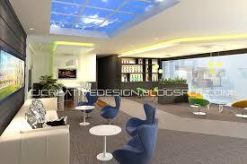 impressive modern office lounge conference room modern office