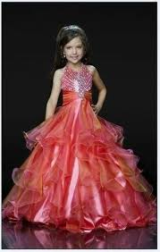 the 25 best pageant dresses ideas on dresses for