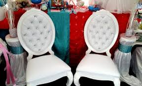 Baby Shower Wicker Chair Rental Rental Chairs For Baby Shower