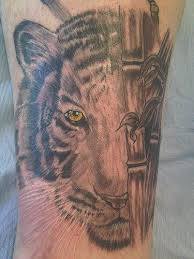9 best images on tattoos designs