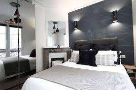 chambre photo image d une chambre agrandir comme l h tel id es tinapafreezone com