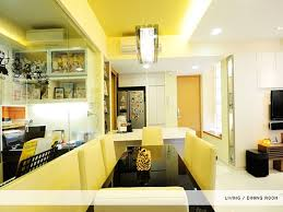 home interior pte ltd linewerkz pte ltd gallery