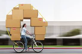 Moving Hacks by Diy Moving Tips