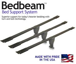 Support Bed Frame King Bed Beam Support System 169 For The Home Pinterest