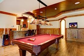 pool tables lexington ky pool table movers in lexington professional pool table installers
