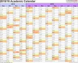 calendars on word exol gbabogados co
