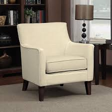 Jcpenney Accent Chairs 29 Best Sofas Images On Pinterest Sofas Shop Interiors And Diapers