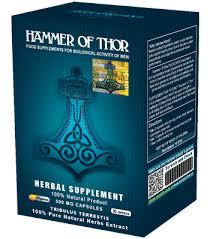hammer of thor asli obat pembesar penis herbal import italya