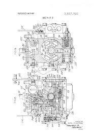 patent us3557765 fuel injection pump google patents