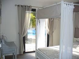 chambre d hotes dans les landes bord de mer séjour en chambre d hôtes ou roulotte près de l océan landes