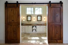 Buy Barn Door by Barn Doors