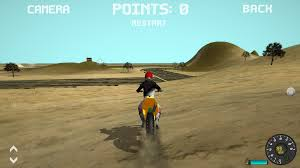 motocross madness game motocross motorbike simulator apk download android racing games