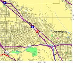 map of burbank ca 91502 zip code burbank california profile homes apartments