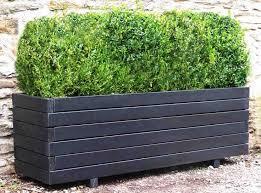 best 25 garden planters ideas on pinterest planters when to