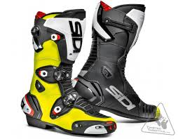 black motorcycle boots sidi mag 1 motorcycle boots twistedthrottle com