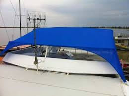 Marine Upholstery Melbourne South Coast Marine And Caravan Upholstery Motor U0026 Boat Canopy