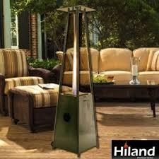 Pyramid Patio Heaters 45 Best Patio Heaters Images On Pinterest Patio Heater Lava And