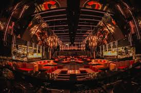 nightingale hollywood sbe s latest premier nightclub nightingale plaza is here sbe com