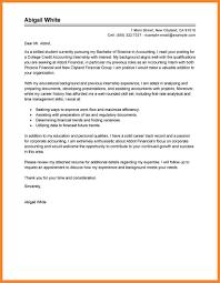 finance internships cover letter overstuffedpreparing gq