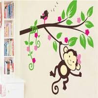 Music Note Decor Best Music Note Decorations For Bedroom To Buy Buy New Music