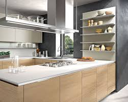 modern kitchenware italian kitchen offers functional storage solutions