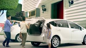 toyota agency toyota prius u201cpeople person u201d u2013 eightvfx