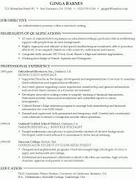 Undergraduate Resume Sample by Undergraduate Resume Template Doc Case Study Definition Of The