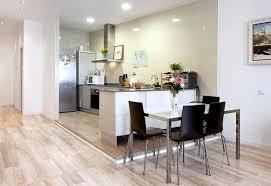 comment renover une cuisine comment rénover votre cuisine tendances et organisation