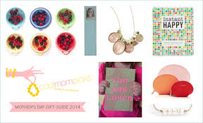 cool mothers day gifts presenting our 2014 s day gift guide 100 gift ideas for