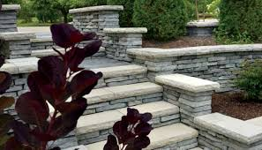 rivercrest wall stone retaining wall garden wall landscape wall ma