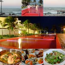 cuisine z บ นท กการเด นทาง by หญ งเฮฯ ในช อตอน หญ งเฮฯ ชวนฮา พาไปหาด